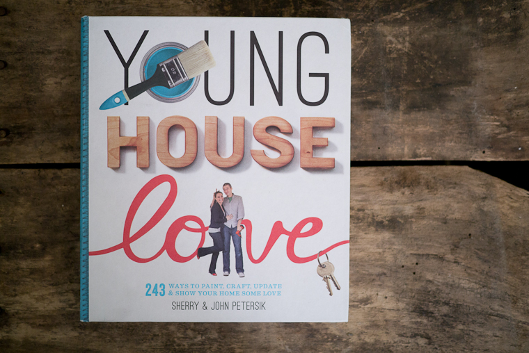 001-Young House Love Book Signing Flor Washington DC Georgetown Liz and Ryan Date Night DIY Books