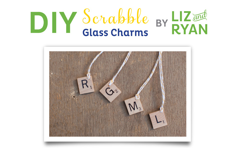 DIY-Glass-Charms-Featured-Image