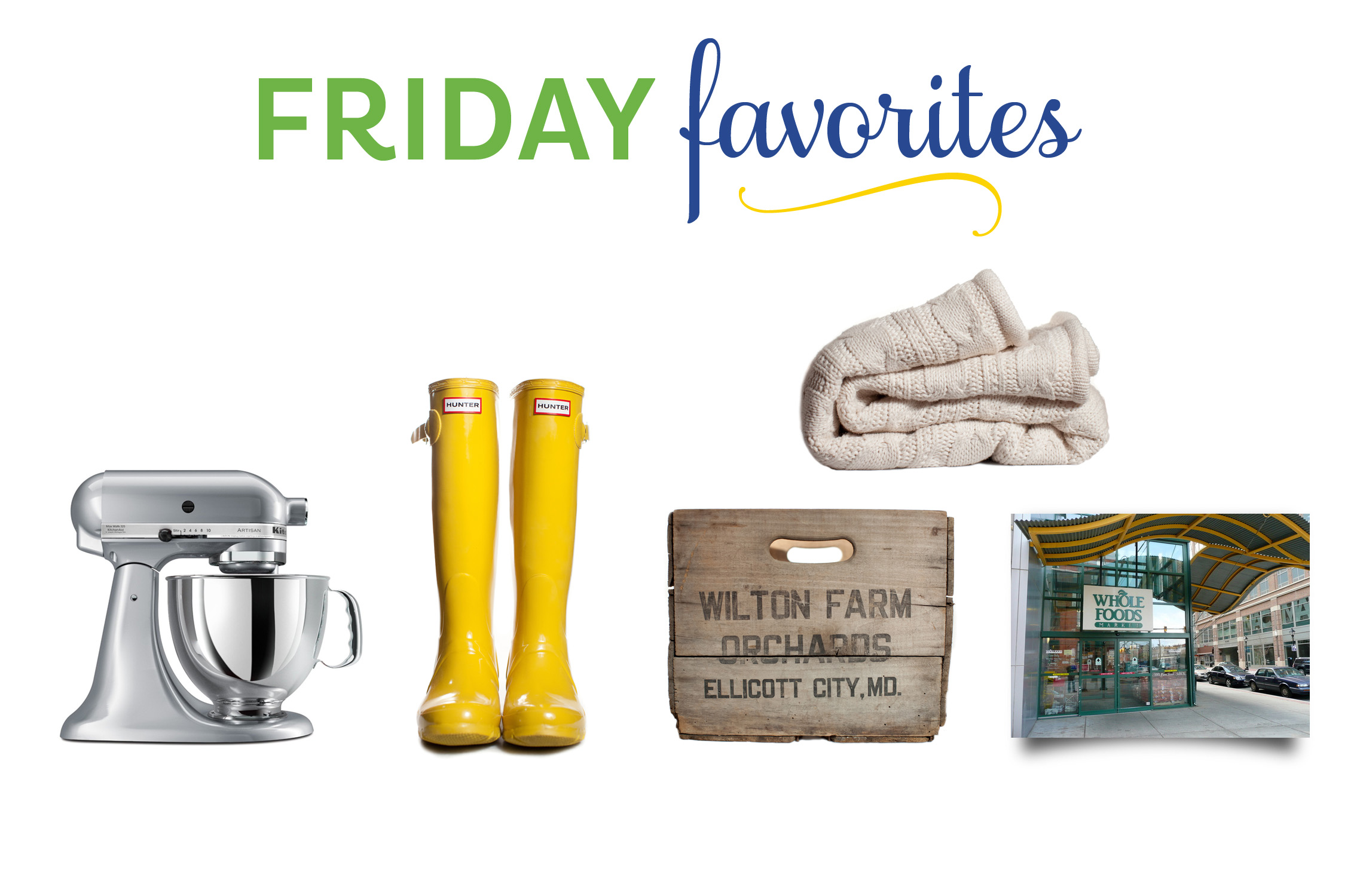 Friday-Favorites-Things-That-Make-Our-Lives-More-Amazing