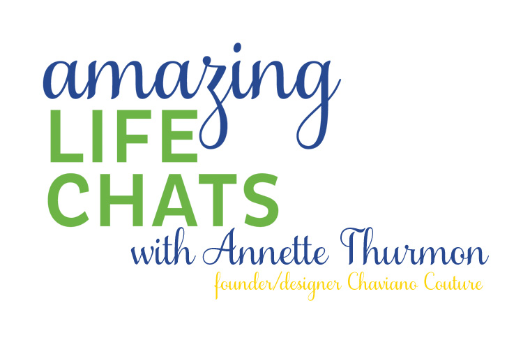 Liz-and-Ryan-Amazing-Life-Chats-with-Annette-Thurmon