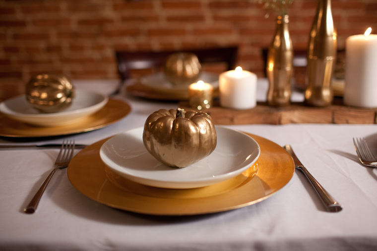 Entertaining Ideas Thanksgiving Leftovers and Game Night Couples Date Night (11)