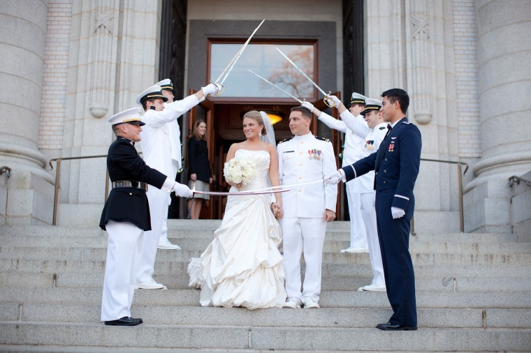 Naval Academy Wedding Photography By Liz And Ryan Annapolis Maryland Christmas