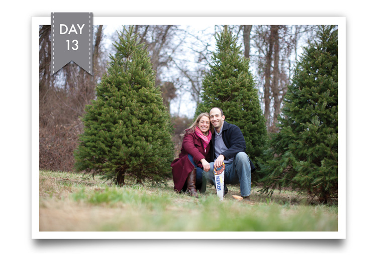Liz and Ryan AMAZING Life Holiday Advent Calendar-Day13Header
