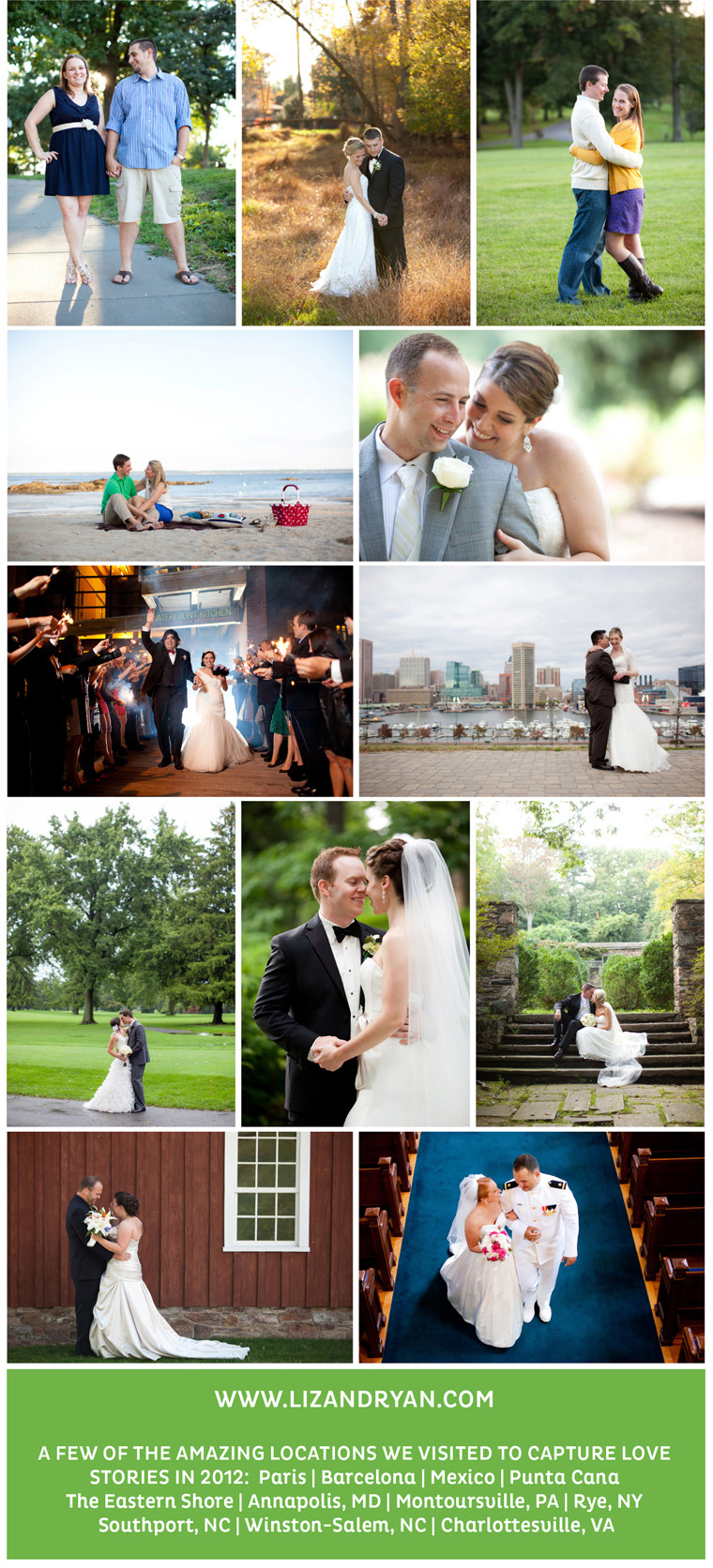 Win a free photo session contest, Annapolis and International Wedding Anniversary and Engagement Photographers