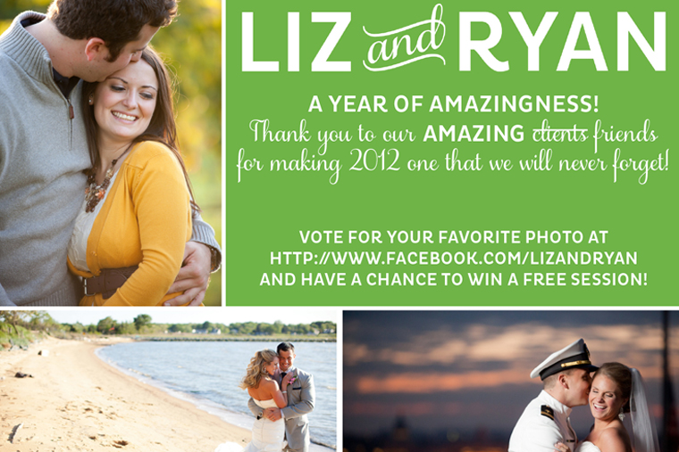 Liz-and-Ryan-2012-wedding-anniversary-engagement-photos-main