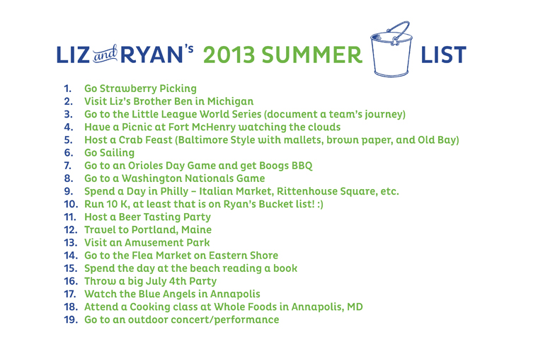 Liz-and-Ryan-Summer-Bucket-List-Photo