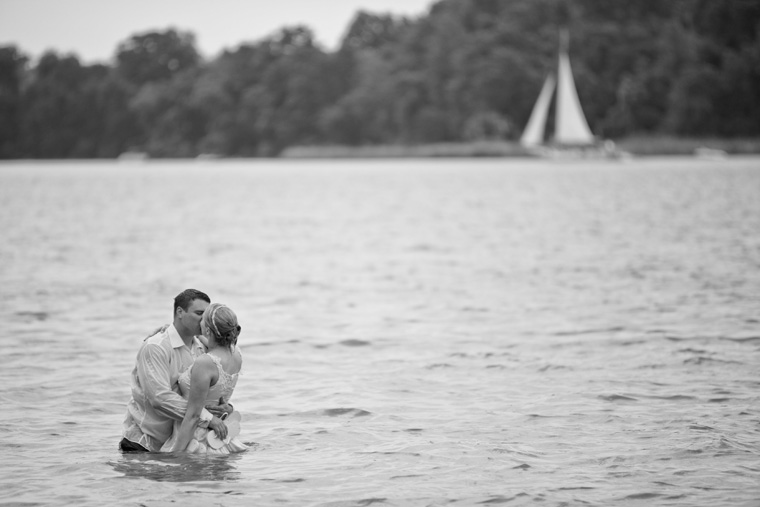Eastern Shore Wedding Photography Day After Session Trash the Dress Photos Brittlan Estates Photos 028