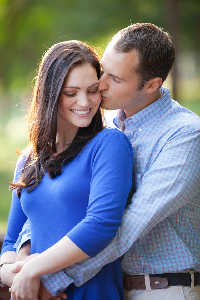 A Note to Engaged Couples (4)