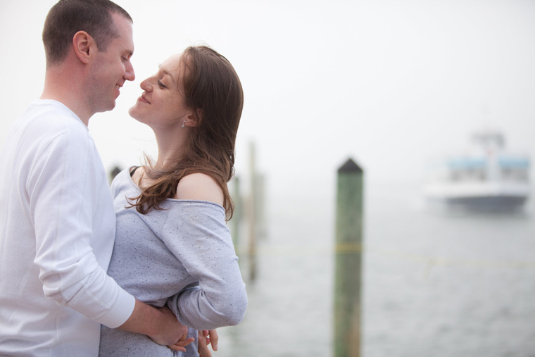 Long Island New York Engagement Session Photos By Liz and Ryan Beach Engagement Session (21)