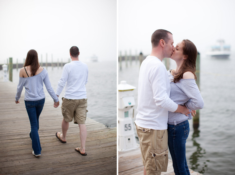 Long Island New York Engagement Session Photos By Liz and Ryan Beach Engagement Session (20)