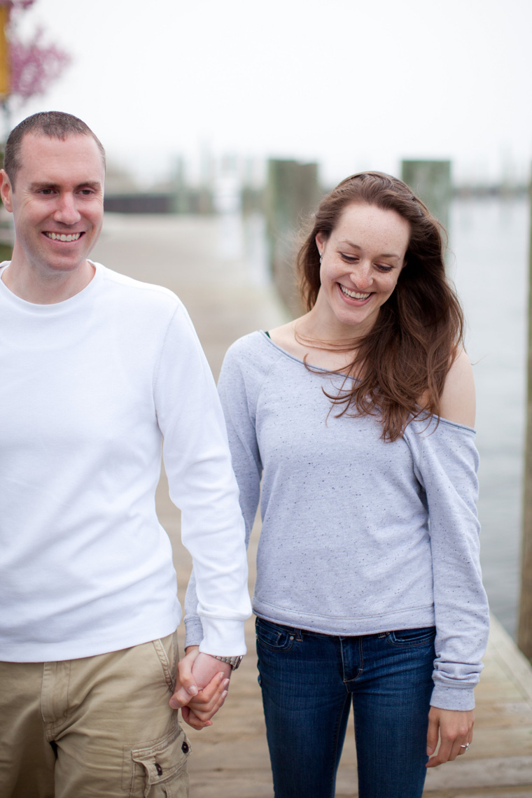 Long Island New York Engagement Session Photos By Liz and Ryan Beach Engagement Session (18)