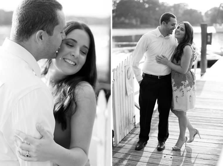 Annapolis Engagement Session Photos by Liz and Ryan Quiet Waters Park Main Street Annapolis Engagement and Wedding Photography by Liz and Ryan (10)