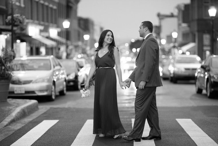 Annapolis Engagement Session Photos by Liz and Ryan Quiet Waters Park Main Street Annapolis Engagement and Wedding Photography by Liz and Ryan (2)