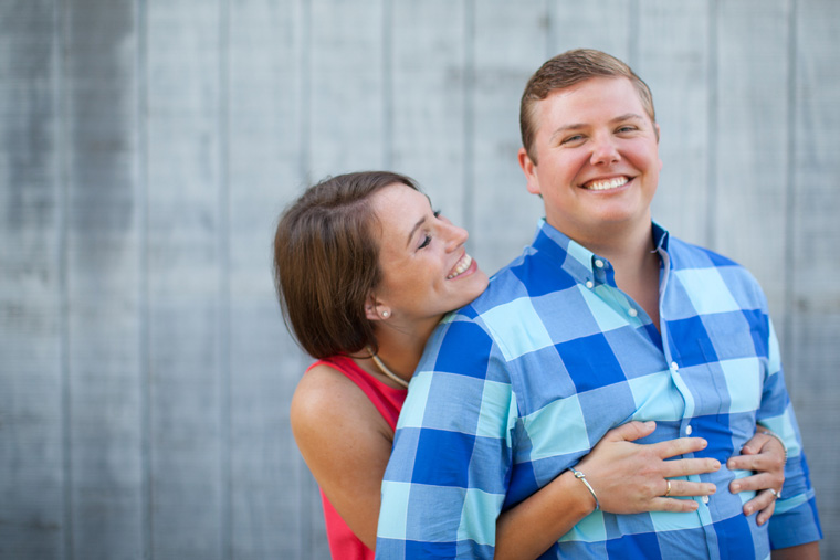 St. Michaels Engagement Session by Liz and Ryan Eastern Shore MD Chesapeake Bay Nautical Wedding Chesapeake Bay Maritime Museum St. Michaels Winery Eastern Shore Brewing Lyon Distilling Company Wedding and Engagement Photography by Liz and Ryan (16)