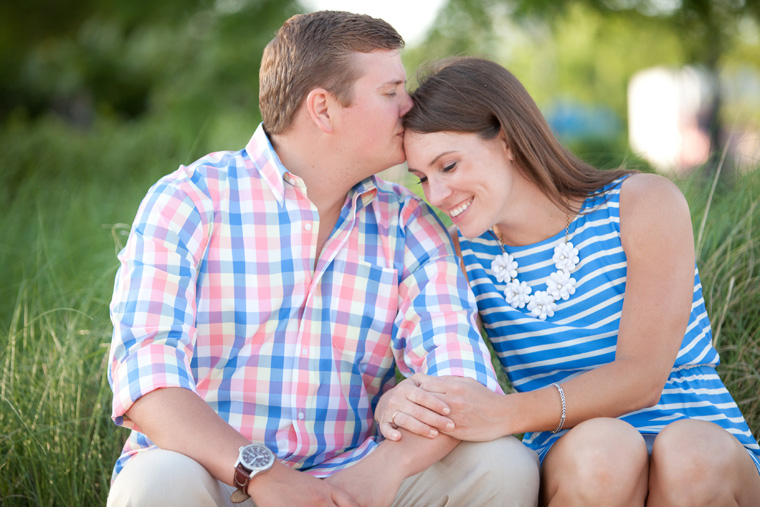 St. Michaels Engagement Session by Liz and Ryan Eastern Shore MD Chesapeake Bay Nautical Wedding Chesapeake Bay Maritime Museum St. Michaels Winery Eastern Shore Brewing Lyon Distilling Company Wedding and Engagement Photography by Liz and Ryan (14)