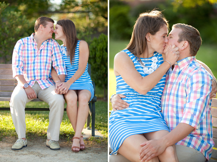 St. Michaels Engagement Session by Liz and Ryan Eastern Shore MD Chesapeake Bay Nautical Wedding Chesapeake Bay Maritime Museum St. Michaels Winery Eastern Shore Brewing Lyon Distilling Company Wedding and Engagement Photography by Liz and Ryan (12)
