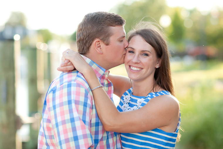 St. Michaels Engagement Session by Liz and Ryan Eastern Shore MD Chesapeake Bay Nautical Wedding Chesapeake Bay Maritime Museum St. Michaels Winery Eastern Shore Brewing Lyon Distilling Company Wedding and Engagement Photography by Liz and Ryan (11)