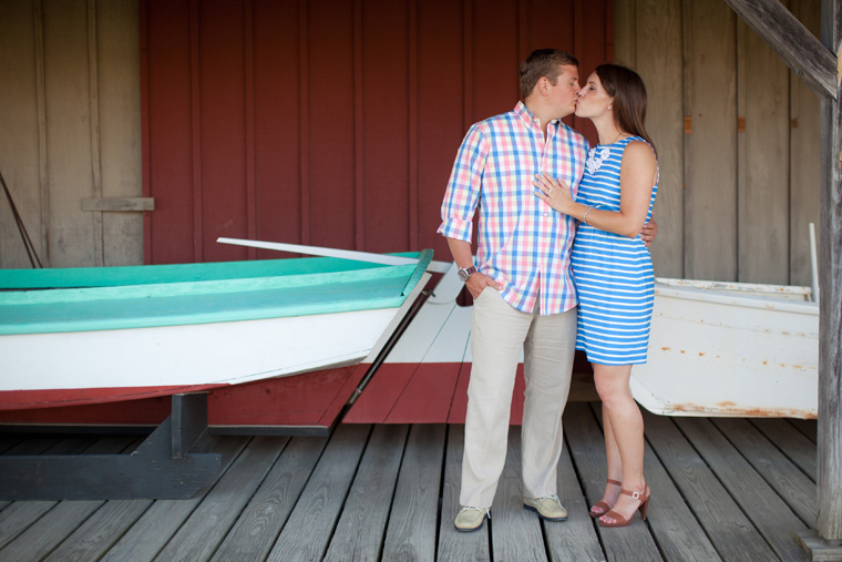 St. Michaels Engagement Session by Liz and Ryan Eastern Shore MD Chesapeake Bay Nautical Wedding Chesapeake Bay Maritime Museum St. Michaels Winery Eastern Shore Brewing Lyon Distilling Company Wedding and Engagement Photography by Liz and Ryan (10)