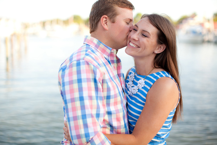 St. Michaels Engagement Session by Liz and Ryan Eastern Shore MD Chesapeake Bay Nautical Wedding Chesapeake Bay Maritime Museum St. Michaels Winery Eastern Shore Brewing Lyon Distilling Company Wedding and Engagement Photography by Liz and Ryan (7)