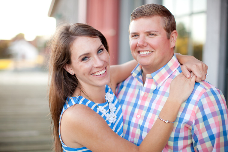 St. Michaels Engagement Session by Liz and Ryan Eastern Shore MD Chesapeake Bay Nautical Wedding Chesapeake Bay Maritime Museum St. Michaels Winery Eastern Shore Brewing Lyon Distilling Company Wedding and Engagement Photography by Liz and Ryan (3)