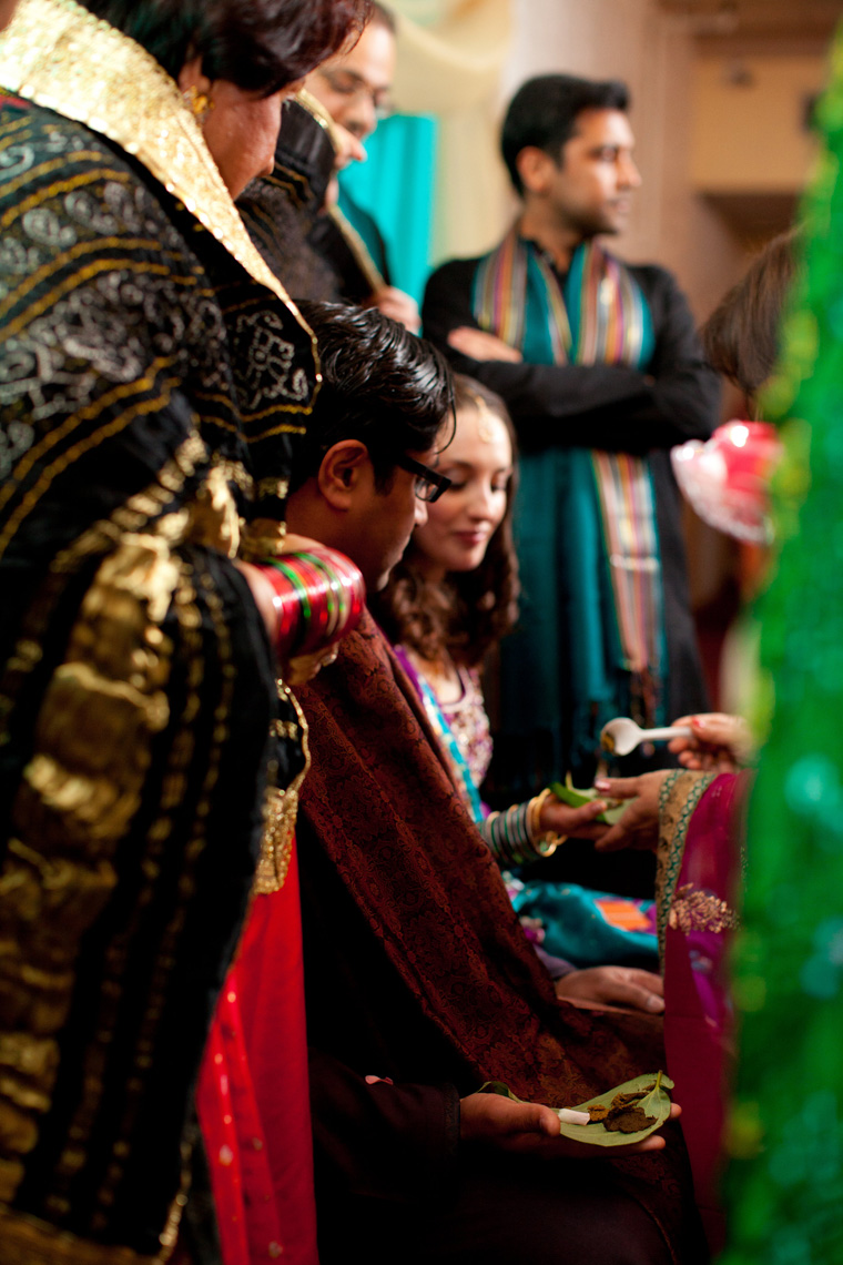Mehndi Ceremony : Mehndi ceremony samantha and rameez liz