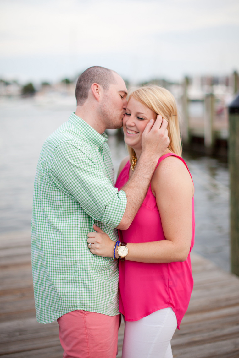 Annapolis Engagement Session by Liz and Ryan Maryland Annapolis Waterfront Downtown Annapolis Main Street Docks Maryland Capitol Wedding and Engagement Photography (5)