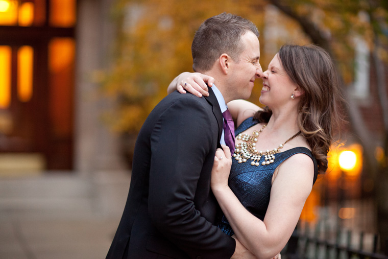 Boston Commons Boston Massachusetts Boston Public Library Prudential Building The Fens Wedding and Engagement Photography Photos by Liz and Ryan (5)