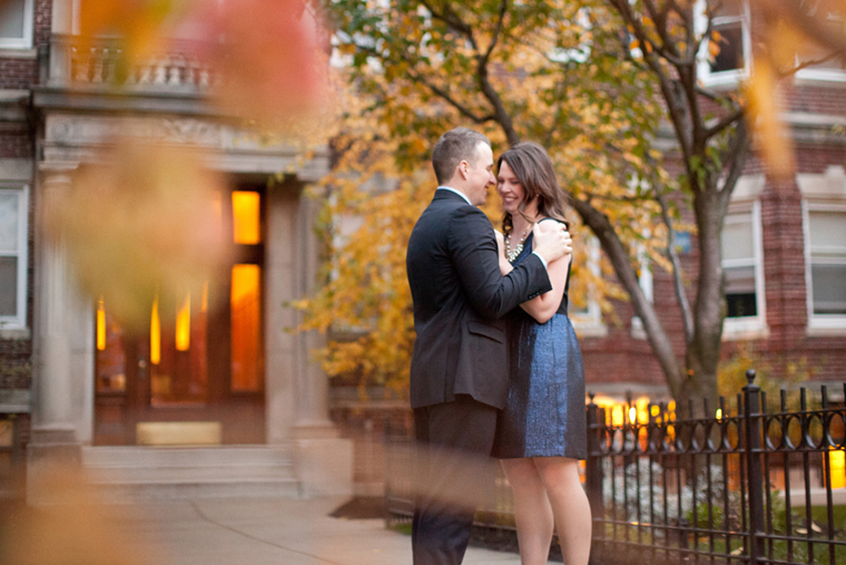 Boston Commons Boston Massachusetts Boston Public Library Prudential Building The Fens Wedding and Engagement Photography Photos by Liz and Ryan (1)