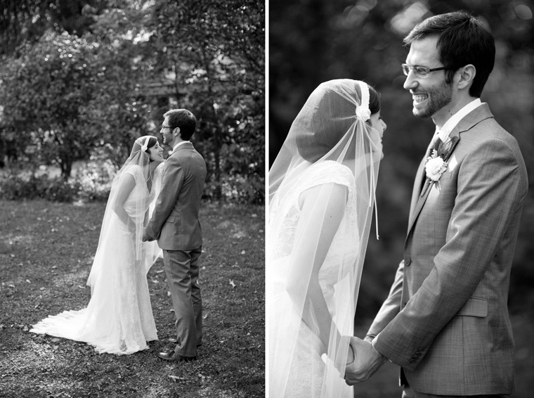 1920s Art Deco Style Wedding Photos by Liz and Ryan Hendersonville North Carolina Melange Bed & Breakfast Photos (29)