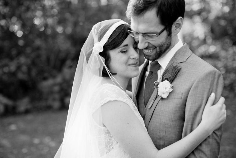 1920s Art Deco Style Wedding Photos by Liz and Ryan Hendersonville North Carolina Melange Bed & Breakfast Photos (28)