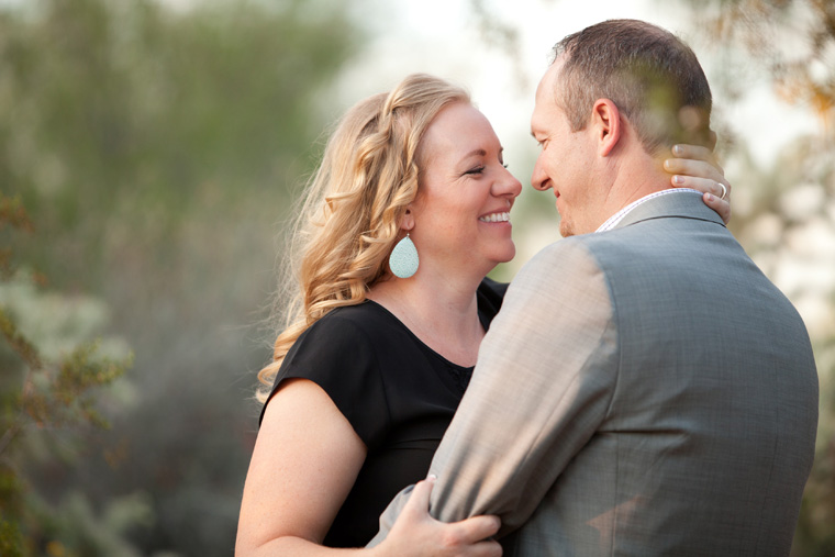 Desert Botanical Gardens Phoenix Arizona Anniversary Session Love Amazing Life Together (1)