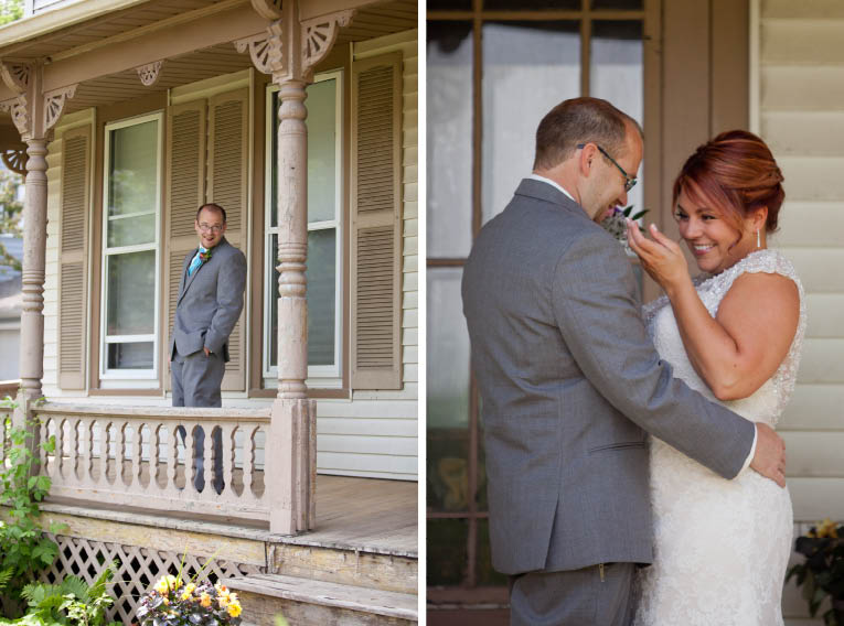Galena Illinois Wedding Photography by Liz and Ryan (40)