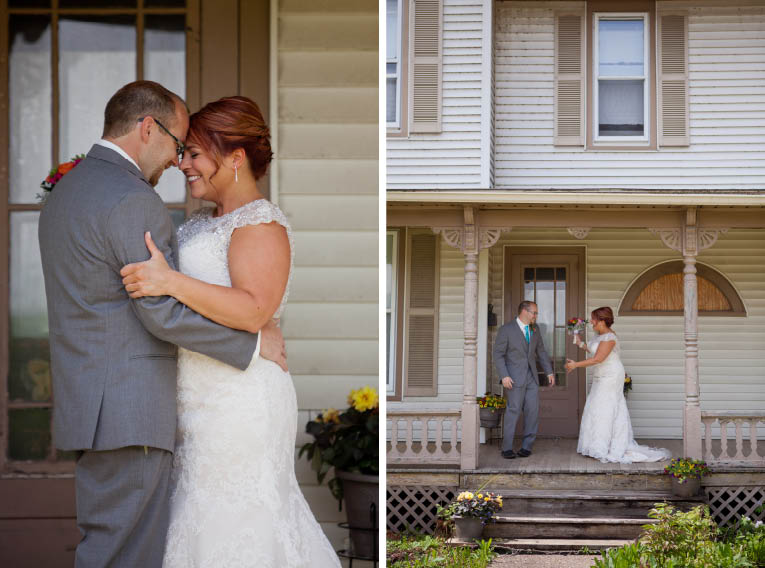 Galena Illinois Wedding Photography by Liz and Ryan (38)