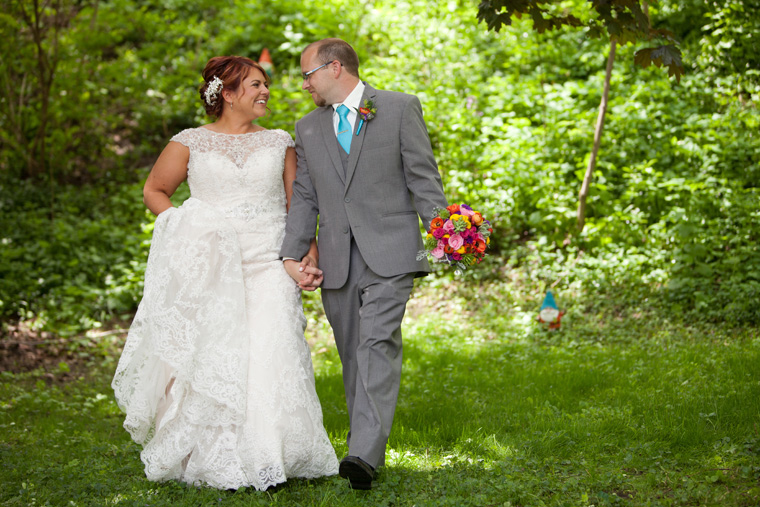 Galena Illinois Wedding Photography by Liz and Ryan (37)