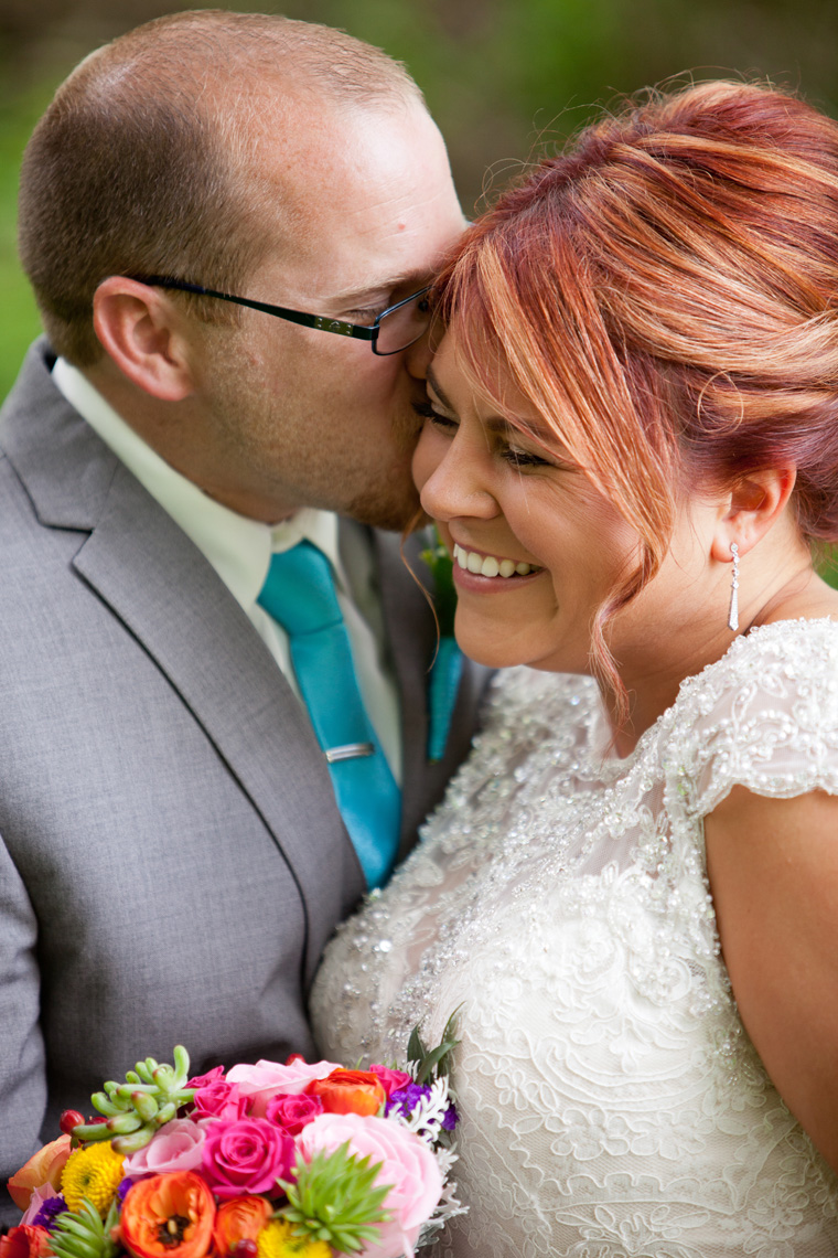 Galena Illinois Wedding Photography by Liz and Ryan (35)