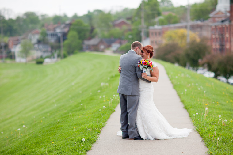 Galena Illinois Wedding Photography by Liz and Ryan (34)