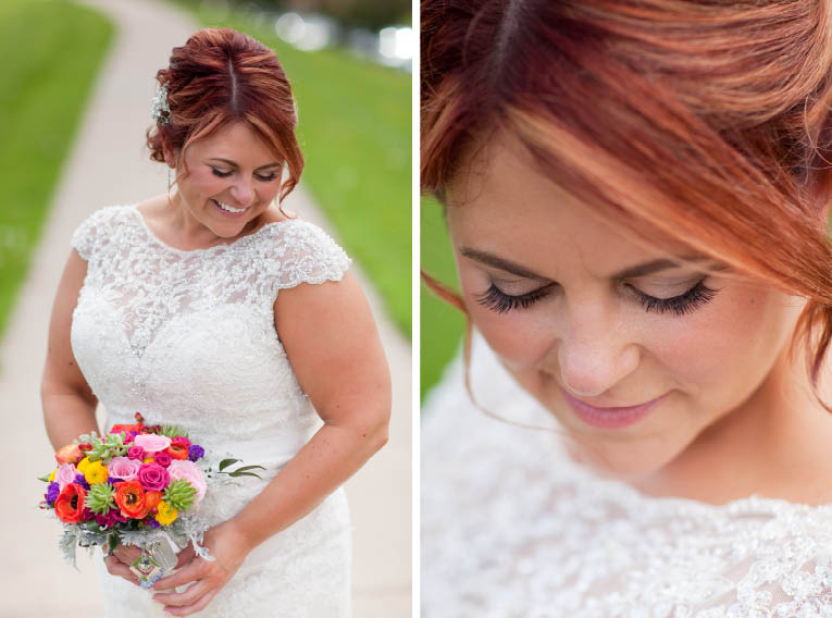Galena Illinois Wedding Photography by Liz and Ryan (33)