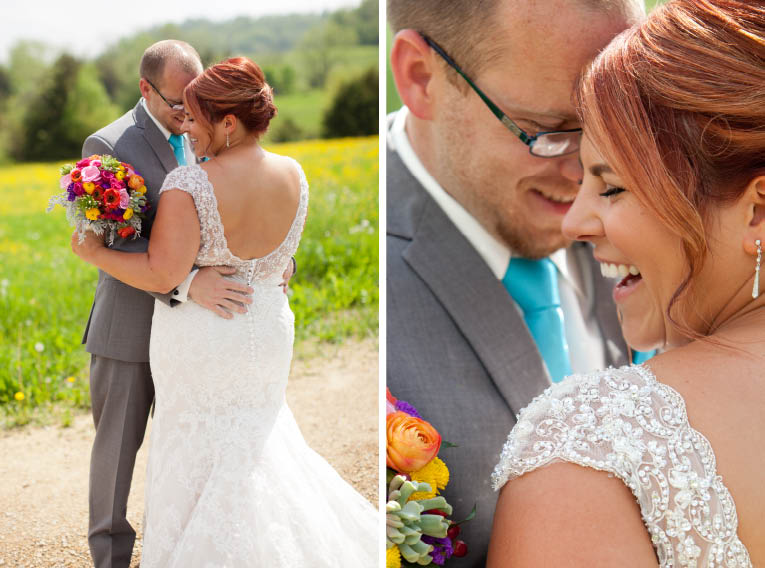 Galena Illinois Wedding Photography by Liz and Ryan (30)
