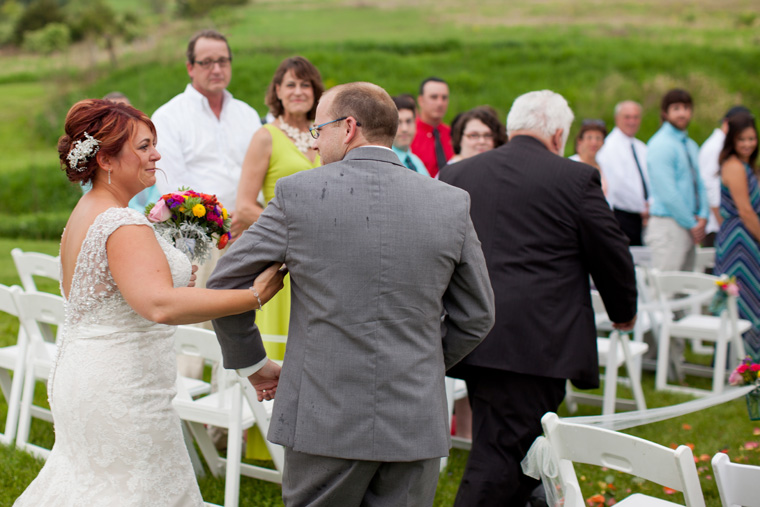 Galena Illinois Wedding Photography by Liz and Ryan (21)