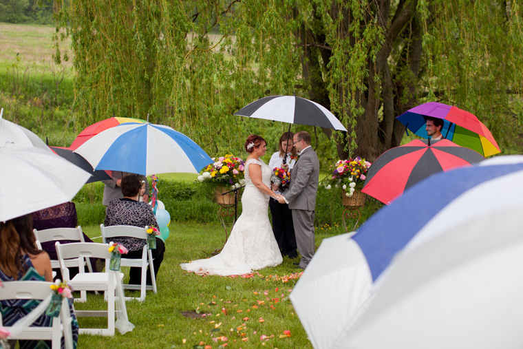 Galena Illinois Wedding Photography by Liz and Ryan (18)