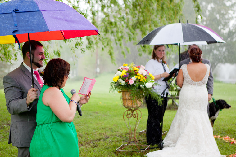 Galena Illinois Wedding Photography by Liz and Ryan (17)