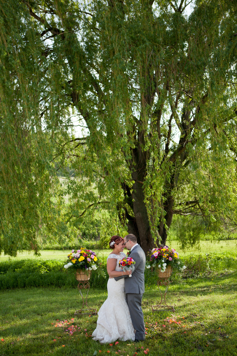 Galena Illinois Wedding Photography by Liz and Ryan (11)