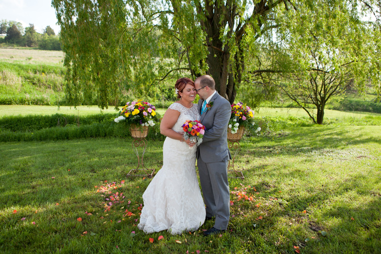 Galena Illinois Wedding Photography by Liz and Ryan (9)