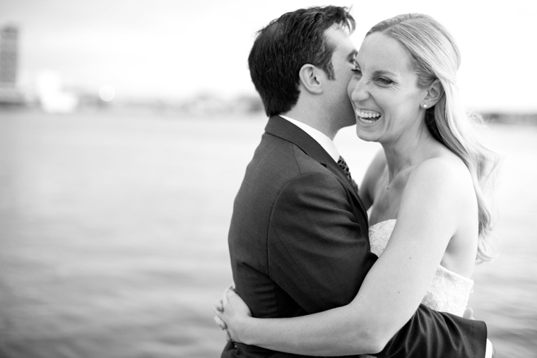 Baltimore Inner Harbor Wedding Maryland Waterfront Wedding and Engagement Photography by Liz and Ryan Christopher Schafer Clothier Frederick Douglass-Isaac Myers Maritime Museum Fells Point Baltimore Photos by Liz and Ryan (6)