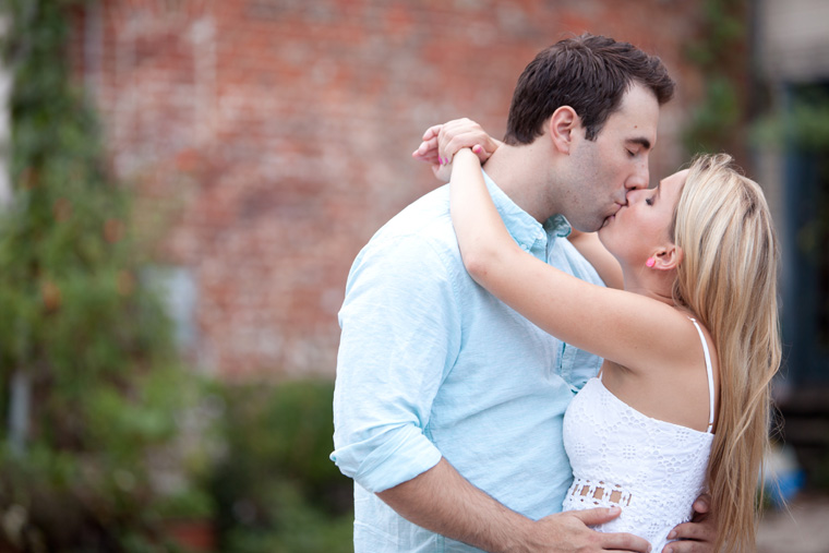 Annapolis MD Engagement Session Photos Shaunie and Paul by Liz and Ryan (9)