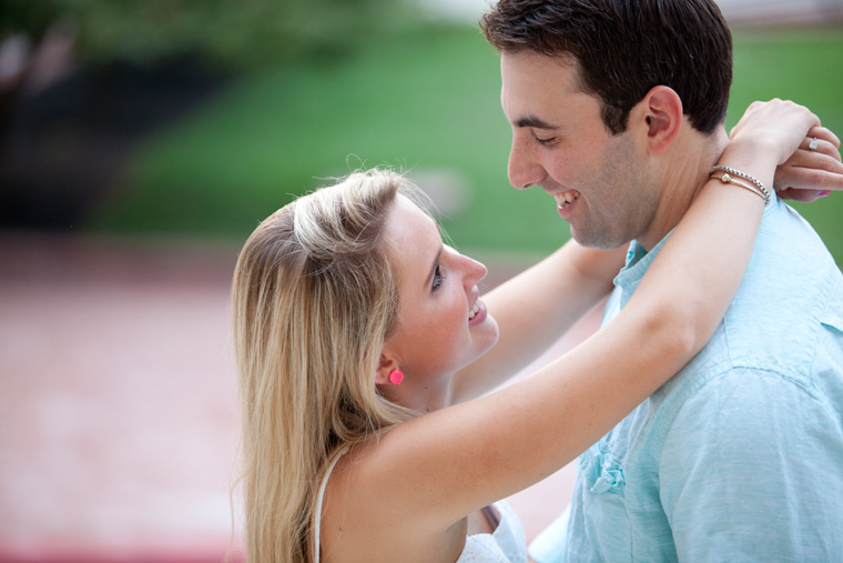 Annapolis MD Engagement Session Photos Shaunie and Paul by Liz and Ryan (10)