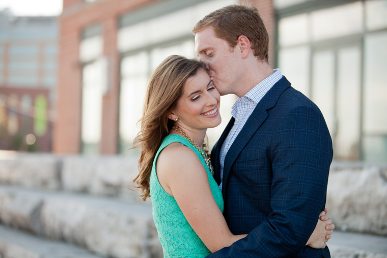 Fells-Point-Baltimore-Canton-Inner-Harbor-Maryland-Engagement-Session-by-Liz-and-Ryan (23)