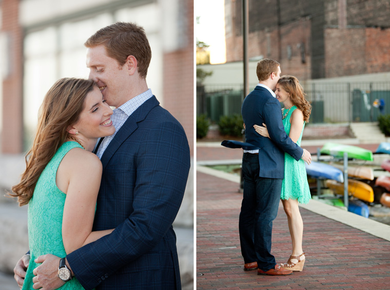 Fells-Point-Baltimore-Canton-Inner-Harbor-Maryland-Engagement-Session-by-Liz-and-Ryan (22)