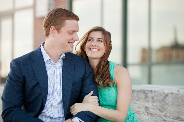 Fells-Point-Baltimore-Canton-Inner-Harbor-Maryland-Engagement-Session-by-Liz-and-Ryan (21)