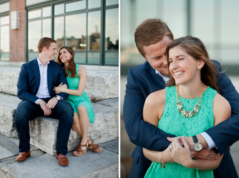 Fells-Point-Baltimore-Canton-Inner-Harbor-Maryland-Engagement-Session-by-Liz-and-Ryan (17)